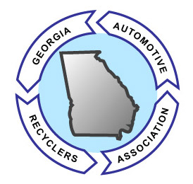 Georgia Automotive Recyclers Association